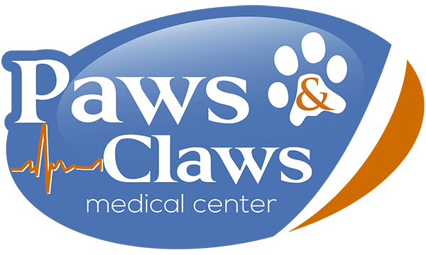 Paws and Claws Medical Center Miami